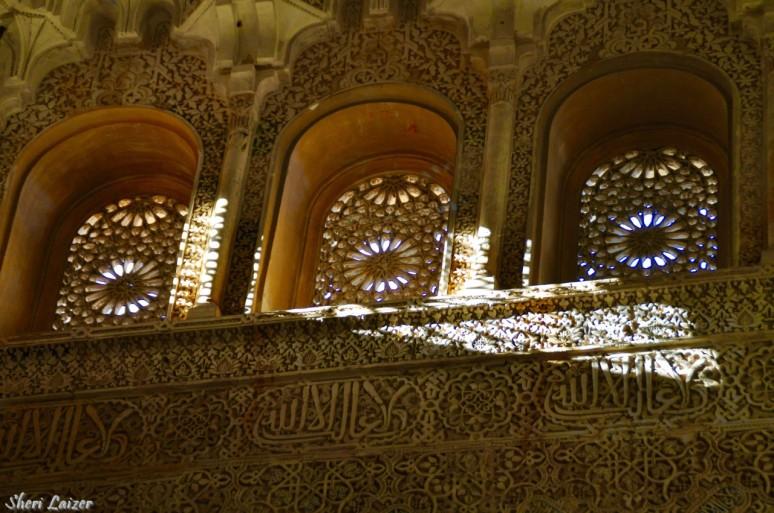 alhambra-light-holes-11