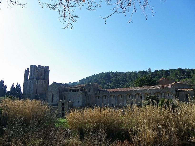 abbaye-jpg-redimentionnee