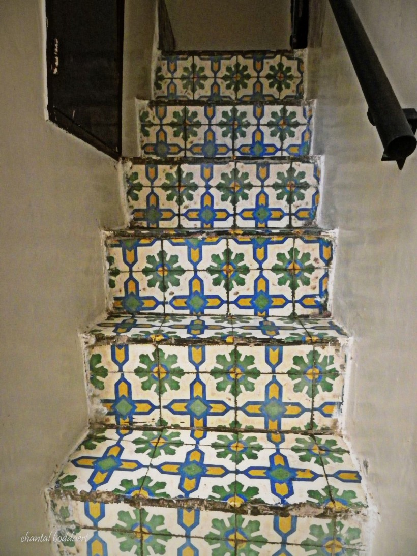escalier maiso,.jpg BLOG